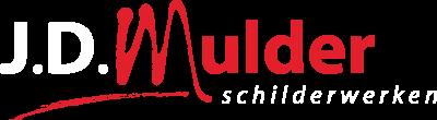 J.D. Mulder Schilderwerken